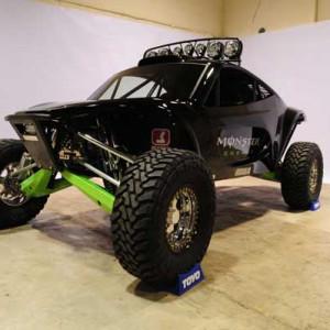 buggy1-300x300